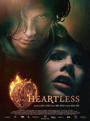 Heartless, la malédiction Saison 1 VF Episode 1 | SERIE ...