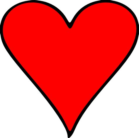 Hearts Copy And Paste Clipart