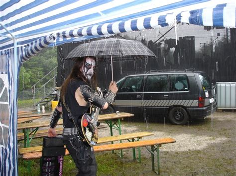 Heavy Metal Fondo de Pantalla and Fondo de Escritorio ...