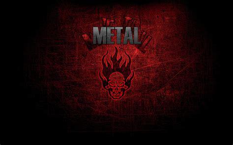 Heavy Metal Full HD Fondo de Pantalla and Fondo de ...