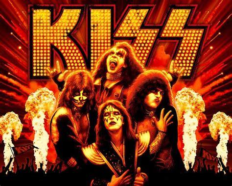Heavy Metal   Las mejores bandas