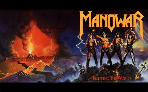 Heavy Metal Movie Wallpaper HD  52+ images