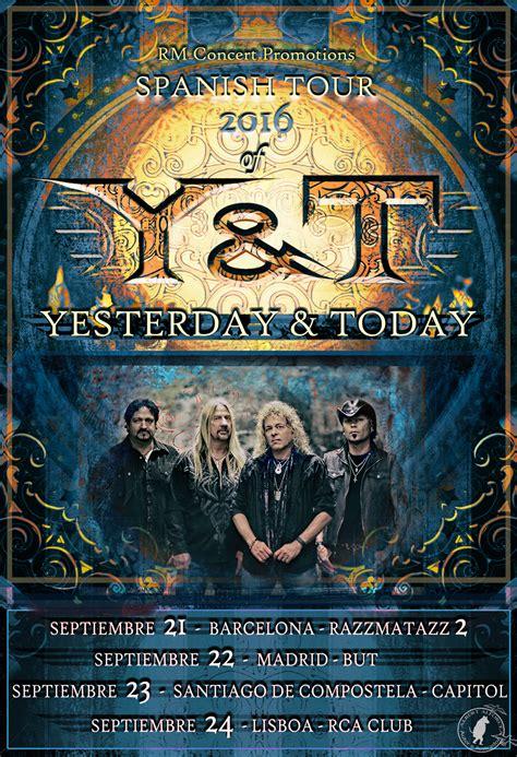 Heavy Metal Noticias   Noticias Heavy   todoheavymetal ...