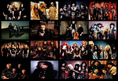 Heavy Metal ☆   Heavy Metal Fan Art  30567392    Fanpop