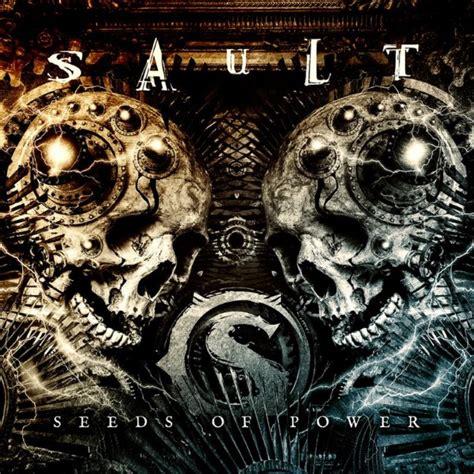 Heavy Metal – Noticias Heavy Metal – todoheavymetal ...
