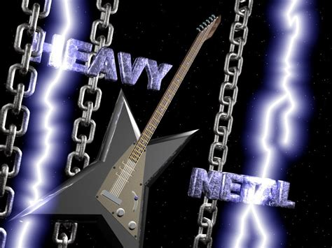 Heavy Metal Wallpaper   Metal Wallpaper  21000463    Fanpop
