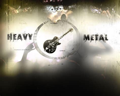 Heavy Metal Wallpaper   Metal Wallpaper  21000467    Fanpop