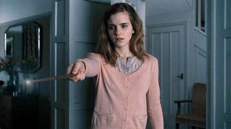Hechizos de Harry Potter que nos gustaría usar en la vida ...