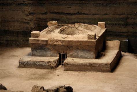Hechos sobre los mayas que te sorprenderán   Info   Taringa!