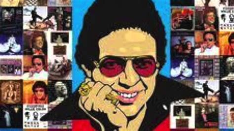 Hector Lavoe - Exitos - YouTube