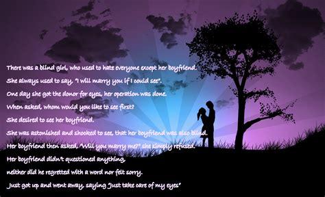 Heer Ranjha's sad love story   Gyani