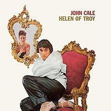 Helen of Troy (album) - Wikipedia