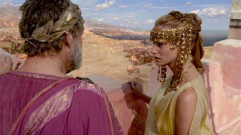 Helen of Troy - Il destino di un amore - Wikipedia