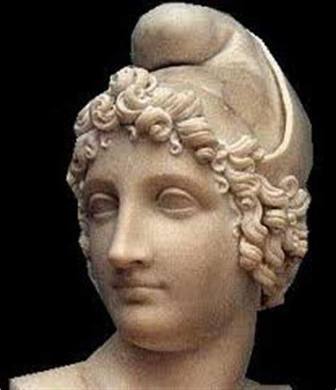 Helen of Troy | Riordan Wiki | Fandom powered by Wikia