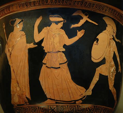 Helen of Troy - Wikipedia
