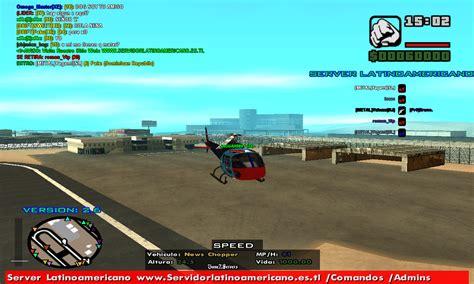 Helicoptero de la policia de Mendoza
