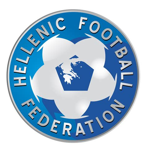 Hellenic Football Federation   Wikipedia