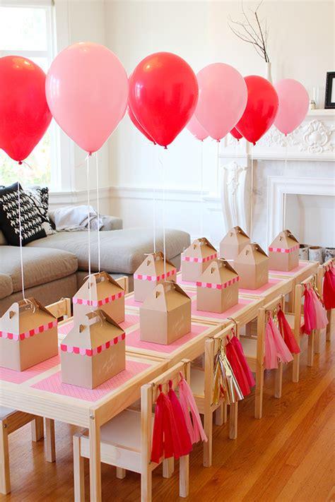 Hello Kitty Birthday Party Ideas Hello Kitty Cake | 100 ...