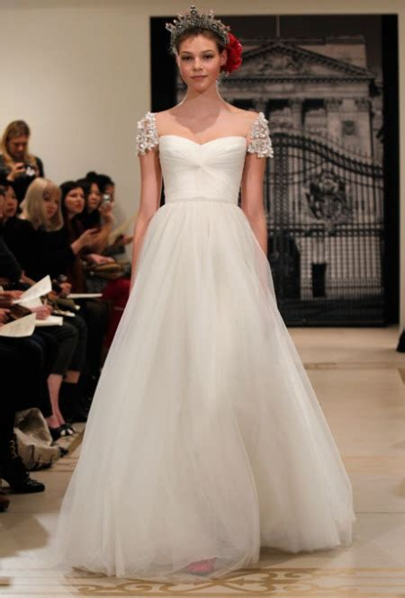 Help me pick my reception dress!  pic heavy    Weddingbee