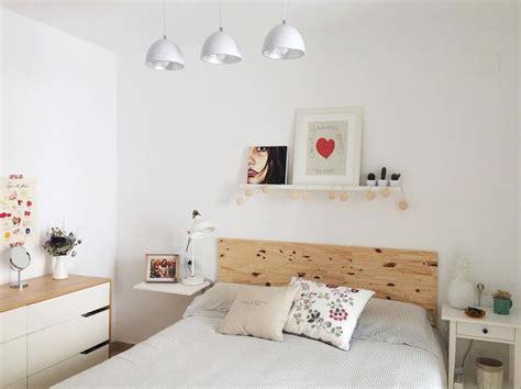 HEMNES and Ikea on Pinterest