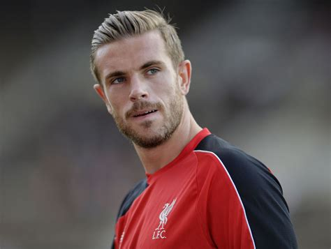 Henderson wants revenge on 'world class' Mourinho ...