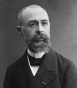 Henri Becquerel - Simple English Wikipedia, the free ...