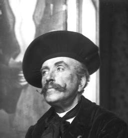 Henri Rousseau — Wikipédia