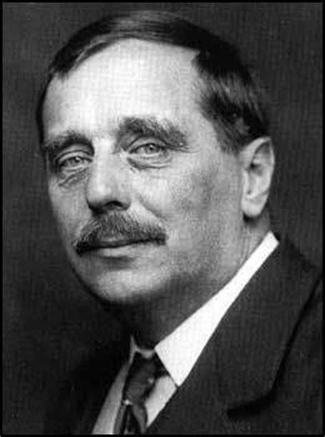 Herbert George Wells   EcuRed