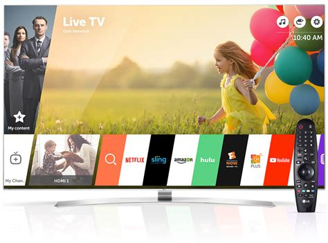 Here's how to make your current TV a smart TV - Techzim