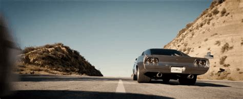 Here s the Fast & Furious 7 Paul Walker tribute ending ...