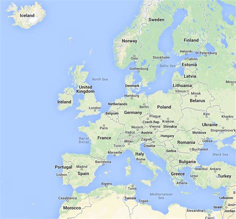 Here s What Google Autocompletes For Each Country In ...