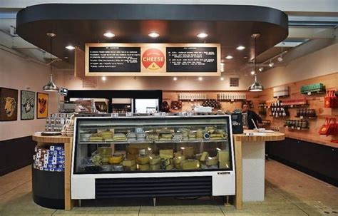 Here s your dining guide to Birmingham s Pizitz Food Hall ...