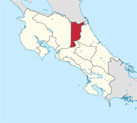 Heredia Province   Wikipedia