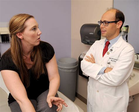Hereditary colorectal cancers on uptick in the young ...