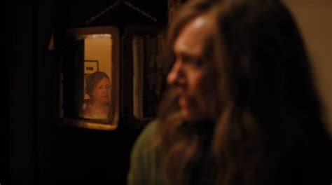 Hereditary: ecco il trailer del film horror acclamato al ...