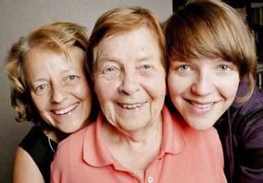 hereditary en español | Traductor inglés-español | Nglish ...