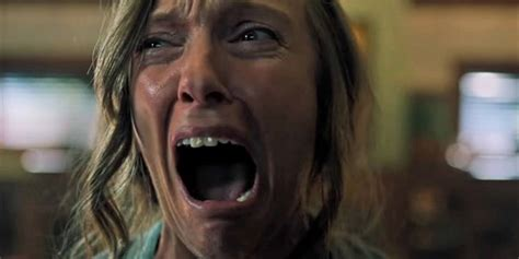 Hereditary | Filme de terror ganha trailer agoniante, assista