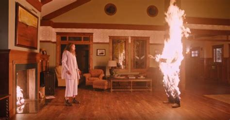 Hereditary, la película de horror que estremeció a los ...