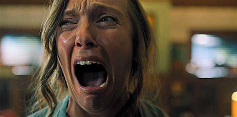 Hereditary: la película que promete ser la más aterradora ...