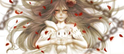 Hereditary Tin Syndrome Image #1389332 - Zerochan Anime ...
