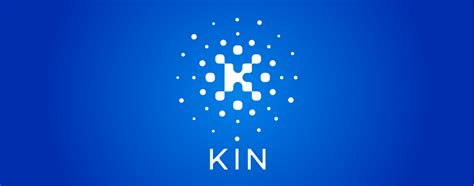 Here's What Kik Users Need to Know About Kin ...
