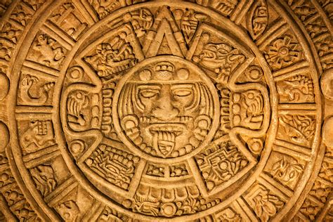 Here's Why These Six Ancient Civilizations Mysteriously ...