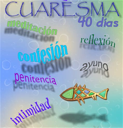 Hermandad Salud y Esperanza (Albatera): Cuaresma, entre ...
