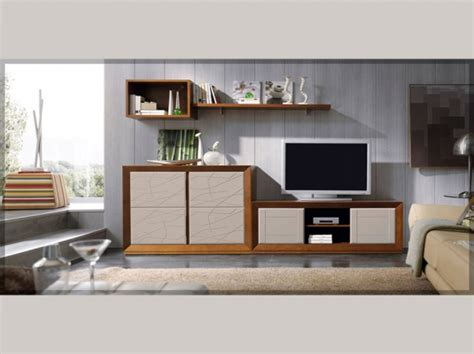 Hermes Muebles: Hermes apilable muebles madrid baratos y ...
