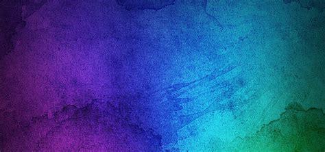 Hermosa acuarela fondo solido, Purple, Azul, Verde Imagen ...