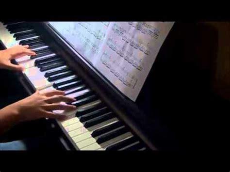 Hermosas canciones en piano   YouTube
