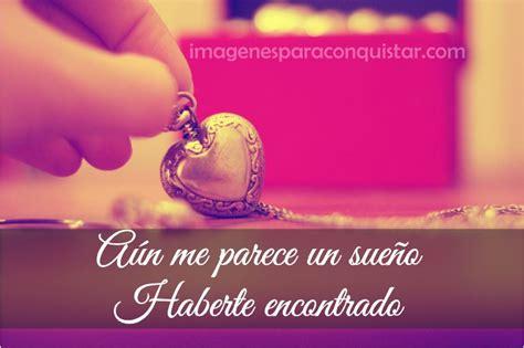Hermosas Frases De Amor Para Enamorar Y Enviar Por Las ...