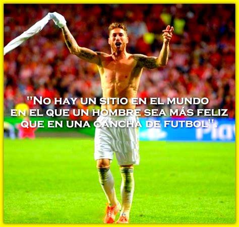 Hermosas Frases Para Un Hijo Que Juega Al Futbol ...