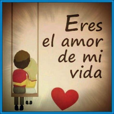 Hermosas imagenes amorosas para mi novio   Cartas de Amor ...