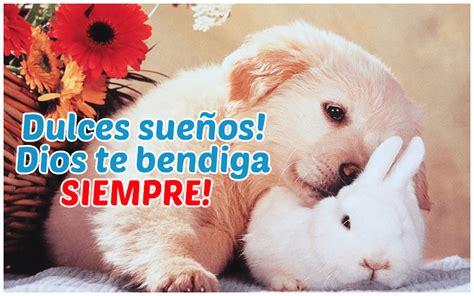 Hermosas imágenes con frases de buenas noches   Banco de ...